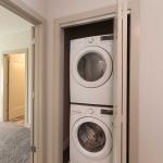 08-Rensch-Laundry