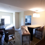 staybridge-amherst-10-13-4