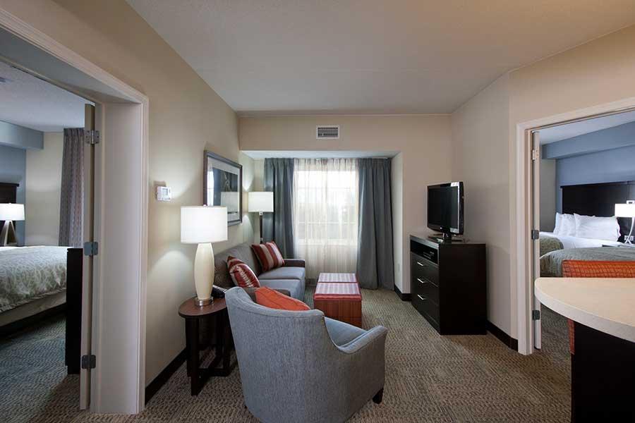 Hot Tub Hotel Rooms Buffalo Ny