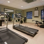 STAY-AM-Fitness1