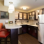STAY_AM-15-Suite-Kitchen-1