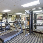 STAYB-WS-Fitness-Room