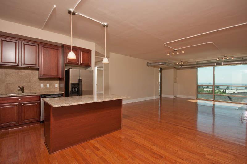 Condominiums | Condos for Sale Buffalo NY | Ellicott ...