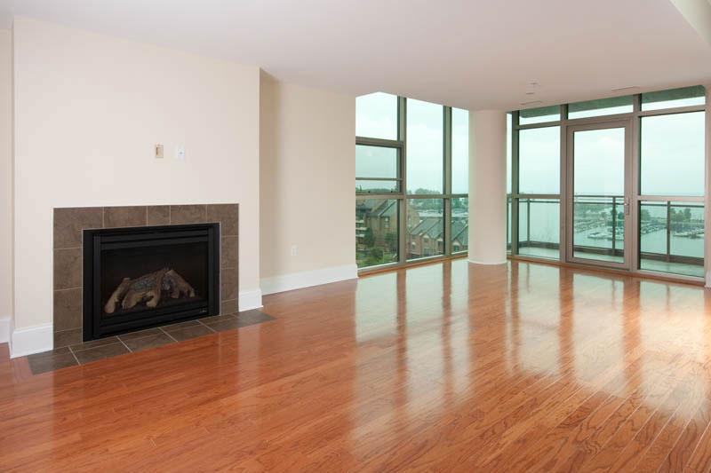 Condo for Rent in Buffalo NY | Condos for Sale Buffalo NY