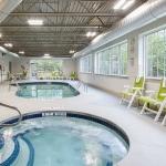 Wingate-Pool