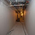 5195-Main Hotel Hallway