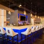 Wyndham Garden Williamsville-MTK-Bar