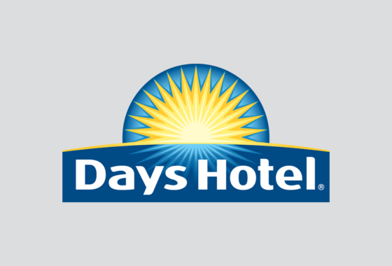 Days Hotel Airport