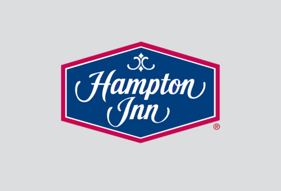 Hampton Inn Buffalo