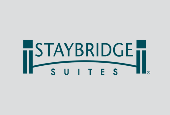 Staybridge Buffalo