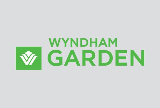 Wyndham Garden Buffalo