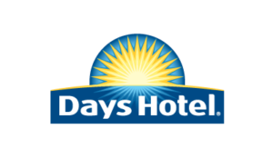 Days Hotel Buffalo Airport