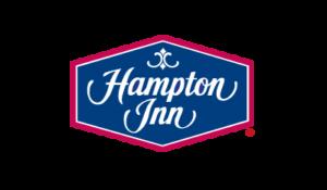 Hampton Inn Buffalo South Logo