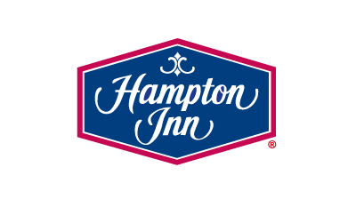 Hampton Inn Buffalo South Logo