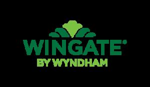 Wingate Ellicottville Hotel