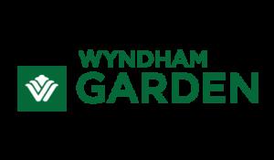 Wyndham Garden Buffalo Williamsville