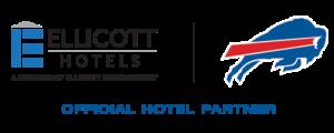Hotels Located Near New Era Field