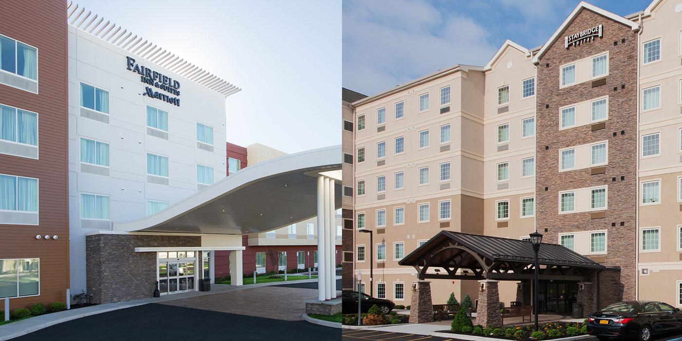 Hotel UB Student Housing