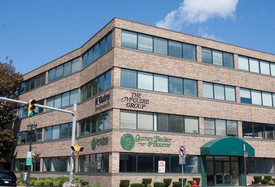 560 Delaware Avenue Buffalo