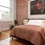 Antonio, 267 Pearl Street Buffalo NY Residential leasing