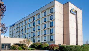 Ellicott Hotels A Brand You Can Trust