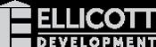 Ellicott-Logo-Gray