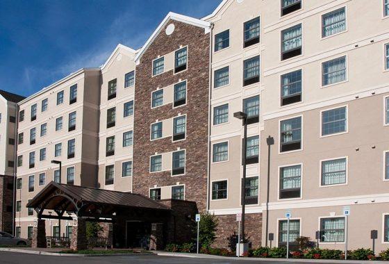 Staybridge Suites, West Senaca Buffalo NY