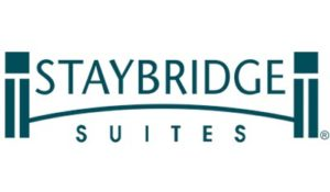 Staybridge Logo