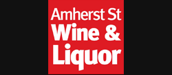 lg-amherst_st_liquor