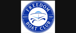 Freedom Boat Club Buffalo
