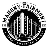 Mahoney-Fairmont-Buffalo-Restaurant