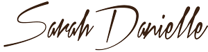 Sarah Danielle Logo