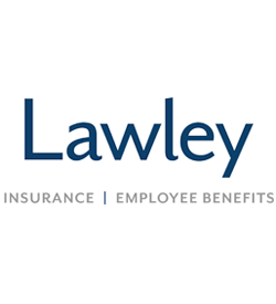 Lawley logo