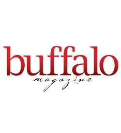 Buffalo Mag Logo