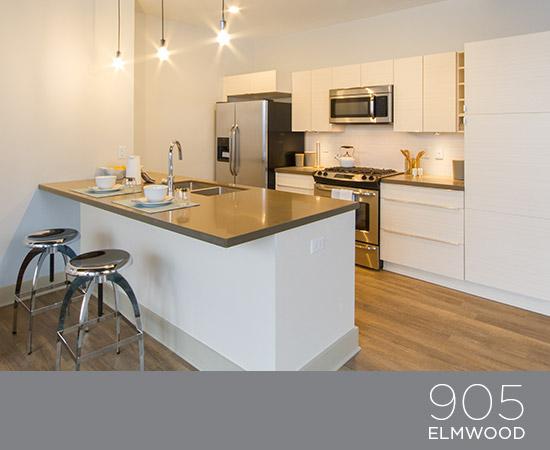 905-Elm-01-Kitchen-550