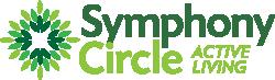 Symphony Circle Logo