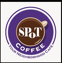 spot-coffee-logo