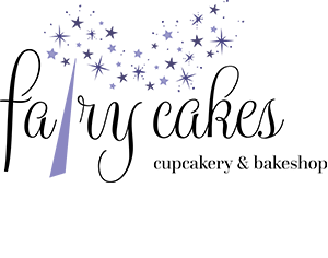 Fairy Cakes Logo