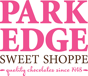 Park-Edge-Sweet-Shop
