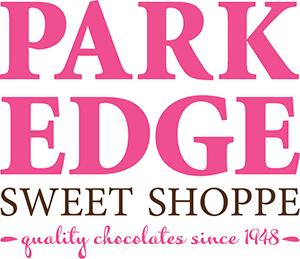 Artist Market Sponsor: Park Edge Sweet Shoppe