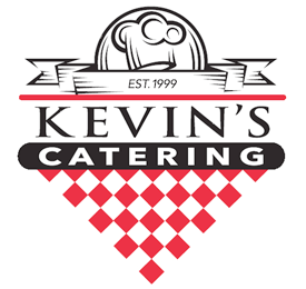 Kevin's Catering