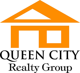 Artist Market Sponsor: Queen City Realty Group