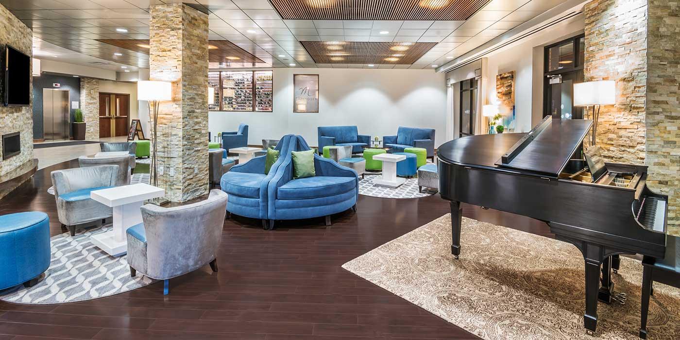 SL-Wyndham-Lobby