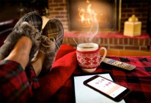 8 Ways to Keep Your Apartment Warm and Your Utility Bill Low