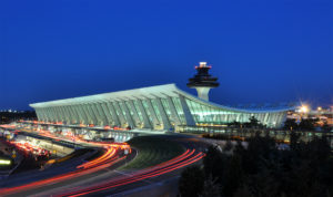 Airport Parking or Ride Share: Which is the Best Option for Me?