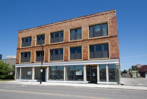 192 Seneca Street