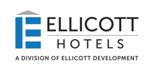Ellicott Development Company Appoints New Director of Hotel Operations
