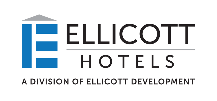 Ellicott Hotels