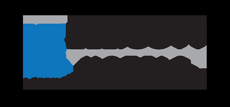 Ellicott Hotels