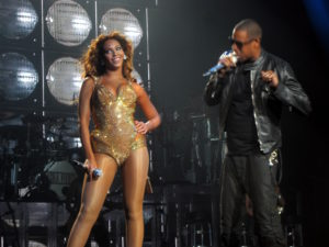 Jay-Z and Beyoncé are Coming to Buffalo – Book a Hotel Near New Era Field